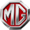 Used MG for sale in Northolt